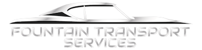 Fountain Transport Services Logo